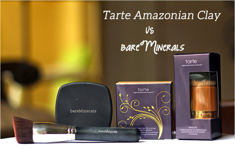 Tarte+vs+bareminerals
